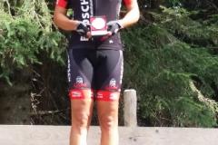 Stöckle-Rennen 2015