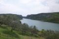 Nationalparks - Šibensko-kninska - Kroatien, 13. April 2017