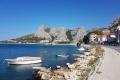 Ruhetag - Splitsko-dalmatinska - Kroatien, 11. April 2017