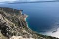 Jure - Splitsko-dalmatinska - Kroatien, 9. April 2017