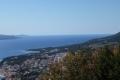 Brač - Splitsko-dalmatinska - Kroatien, 10. April 2017