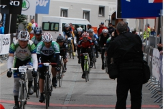 Trans-Alp 2013