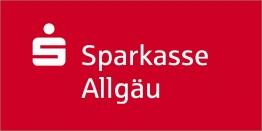 Sparkasse Allgäu