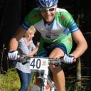 Strausberg-Trophy löst 2016 Stöckle-Rennen ab