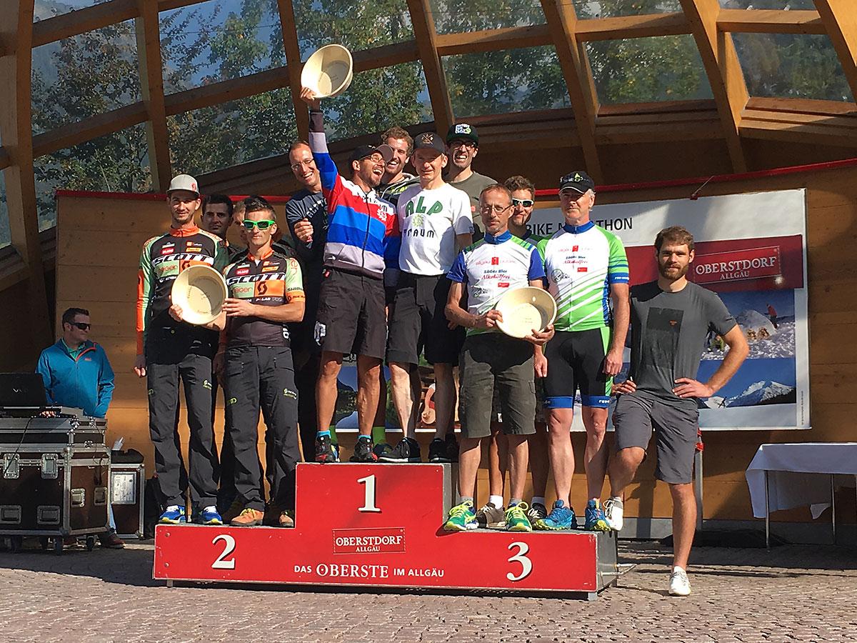oberstdorf-marathon-2016-rsv-team