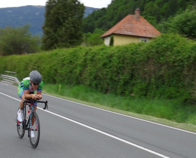 Tour de Kärnten 2017 – Erste Bilanz