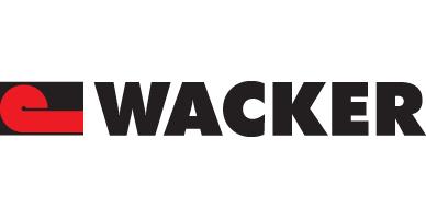 Gebrüder Wacker GmbH