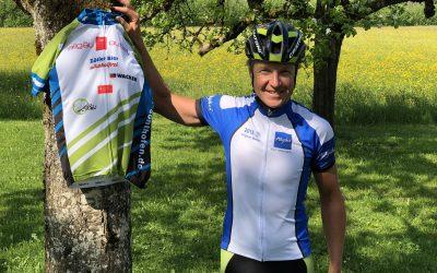 Thomas Gipperich wird zum 2.Mal Allgäuer Meister beim MTB Saisonauftakt in Kempten