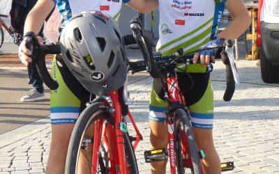 Brandl Rennen am 20.09. in Sonthofen