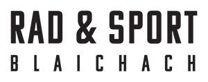 Rad & Sport Blaichach